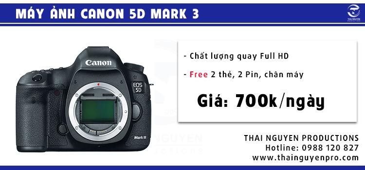 TTB_Canon 5D3