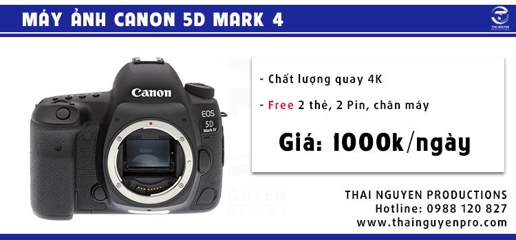 TTB_canon 5d4